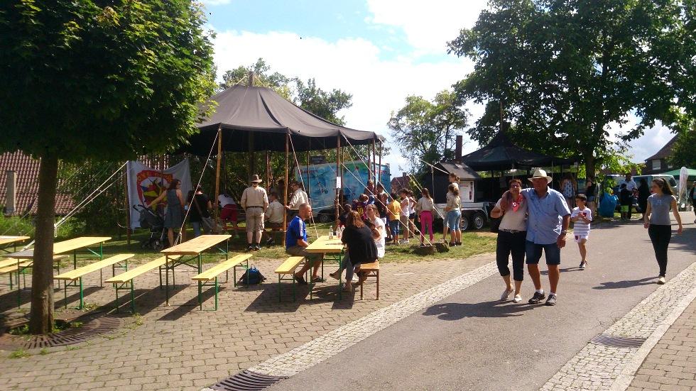 Fleckenfest2016